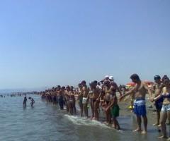 spiaggia policoro1