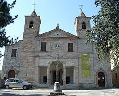 Rotella Santa Viviana