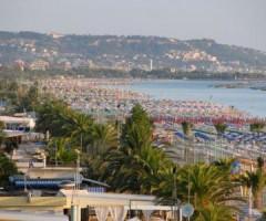 La Riviera delle Palme, luogo di grande attrazione turistica