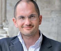 Guido-Castelli su comitato sentina
