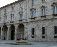 Palazzo Arengo