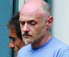 alvaro binni, al via rito abbreviato sul caso Goffo
