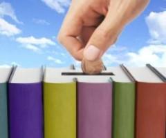 contributo libri scuola