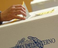giovane italia su legge elettorale