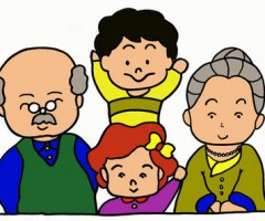 spazio anziani comune di Fermo