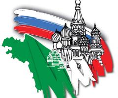 task force italo-russa