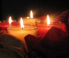 2-novembre commemorazione defunti Force