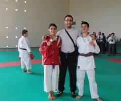 Karate Club Ascoli Piceno