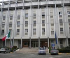 Questura-Ascoli-Piceno-300x225