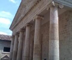 auditorium fondazione carisap1