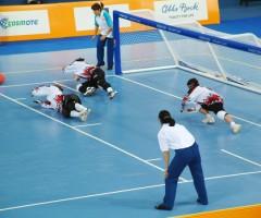 azione-di-gioco-goalball
