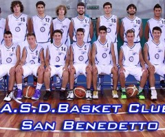 basket club