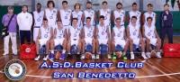 basket club thumb medium200 91