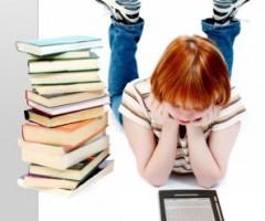 ebook seconda lezione