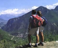 escursionistiB