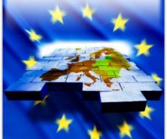 immagine unione europea