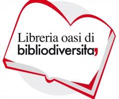 logo oasi bibliodiversita