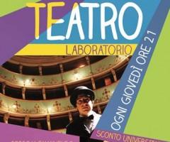 teatro 2012-01