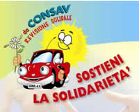 Revisione Solidale