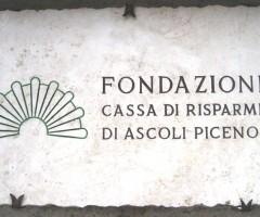 Fondazione-Carisap