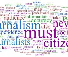 redattore sociale corso capodarco