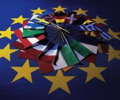 europa incontri a fermo