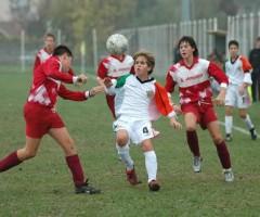 sport - giovani calciatori imagelarge