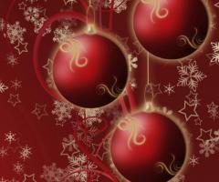 appuntamenti natalizi Rotella