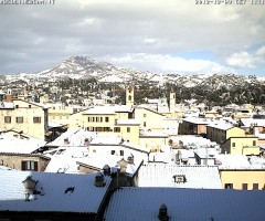 ascoli piceno neve
