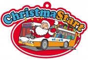Christmastart
