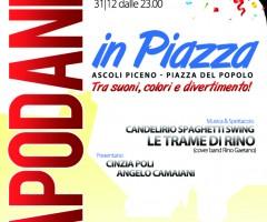 locandina capodannoinpiazza 2013