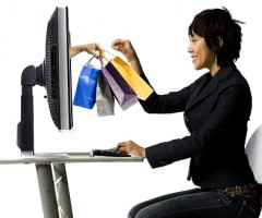 online-shopping amazon