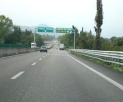 superstrada ascoli mare