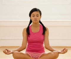 meditazione - meditiamo italia