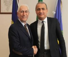 presidente-fermo-sindaco-montegiorgio
