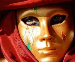 maschera-