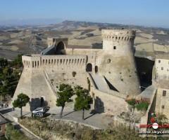 Fortezza Medioevale 2
