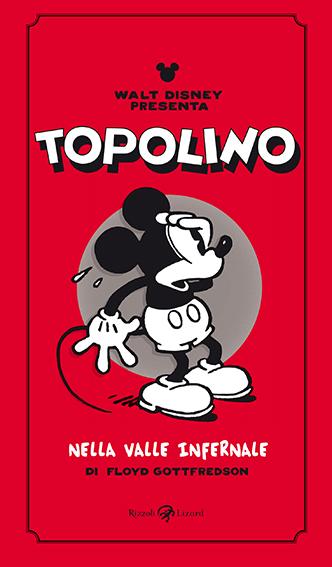 Topolino-02