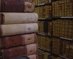 archivio-storico-force