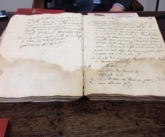 manoscritto-folignano