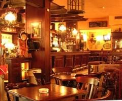 morrison s pub