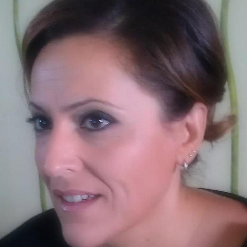 Maria Giuseppina Ballatori