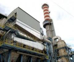 centrale-biomasse-v24