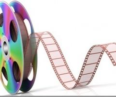 pellicola-video-thumb casting