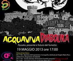 Locandina_Acquaviva_diabolika