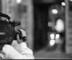 corso_videomaker