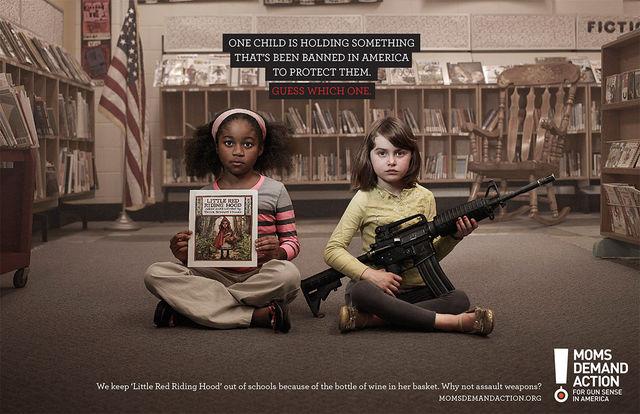 armi-america