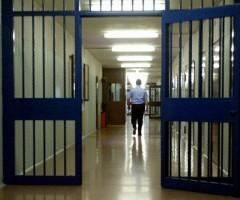 carceri reprtorio