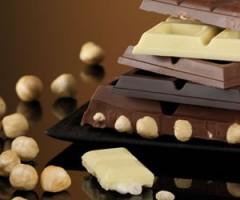 foto tavolette-cioccolato