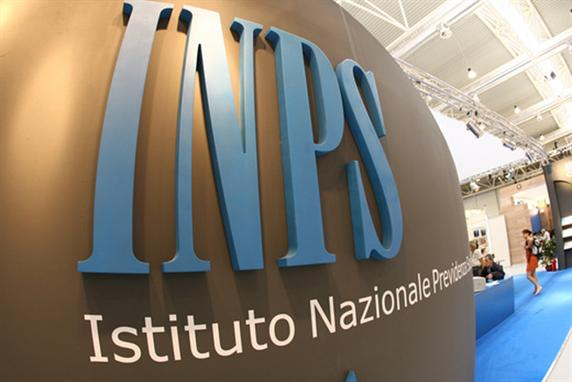 inps _ concorso inps 2018